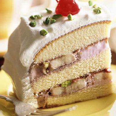 پخت انواع شیرینی با تنور گازی دیجی تنور